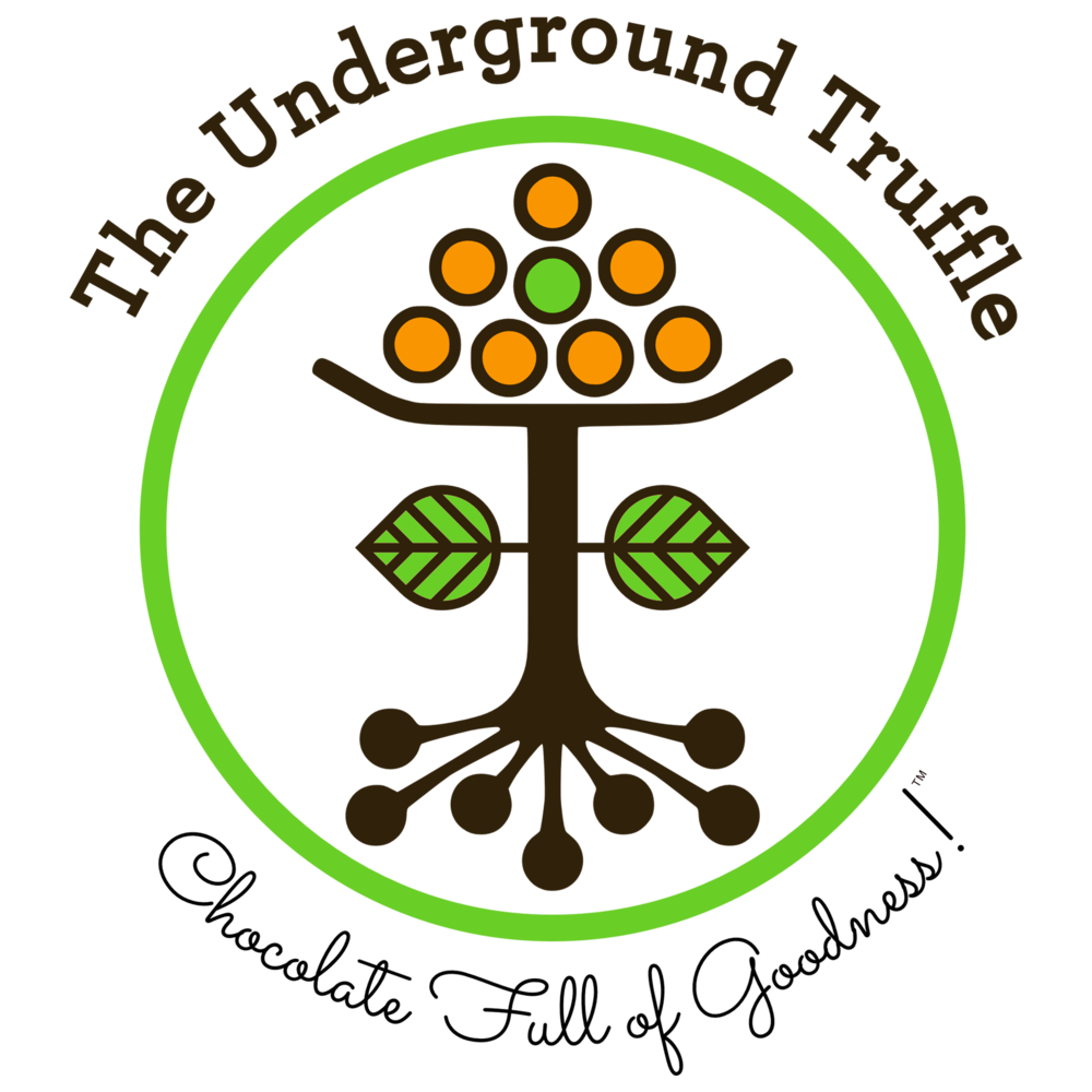 the underground truffle.png