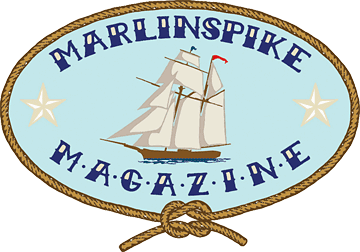 MarlinSpike_Embroidery_transparent_5.png