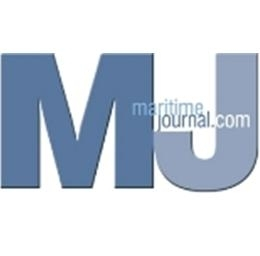 maritime-journal-logo.jpg