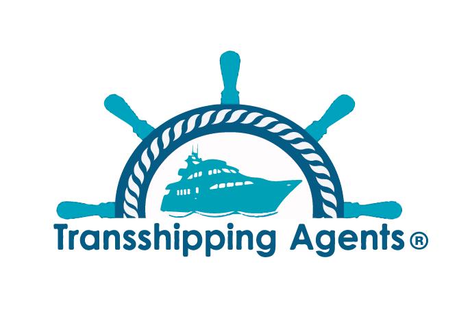 logo transshipping marca registrada.png