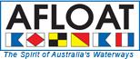 afloat-logo.png
