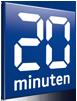20min_logo.png