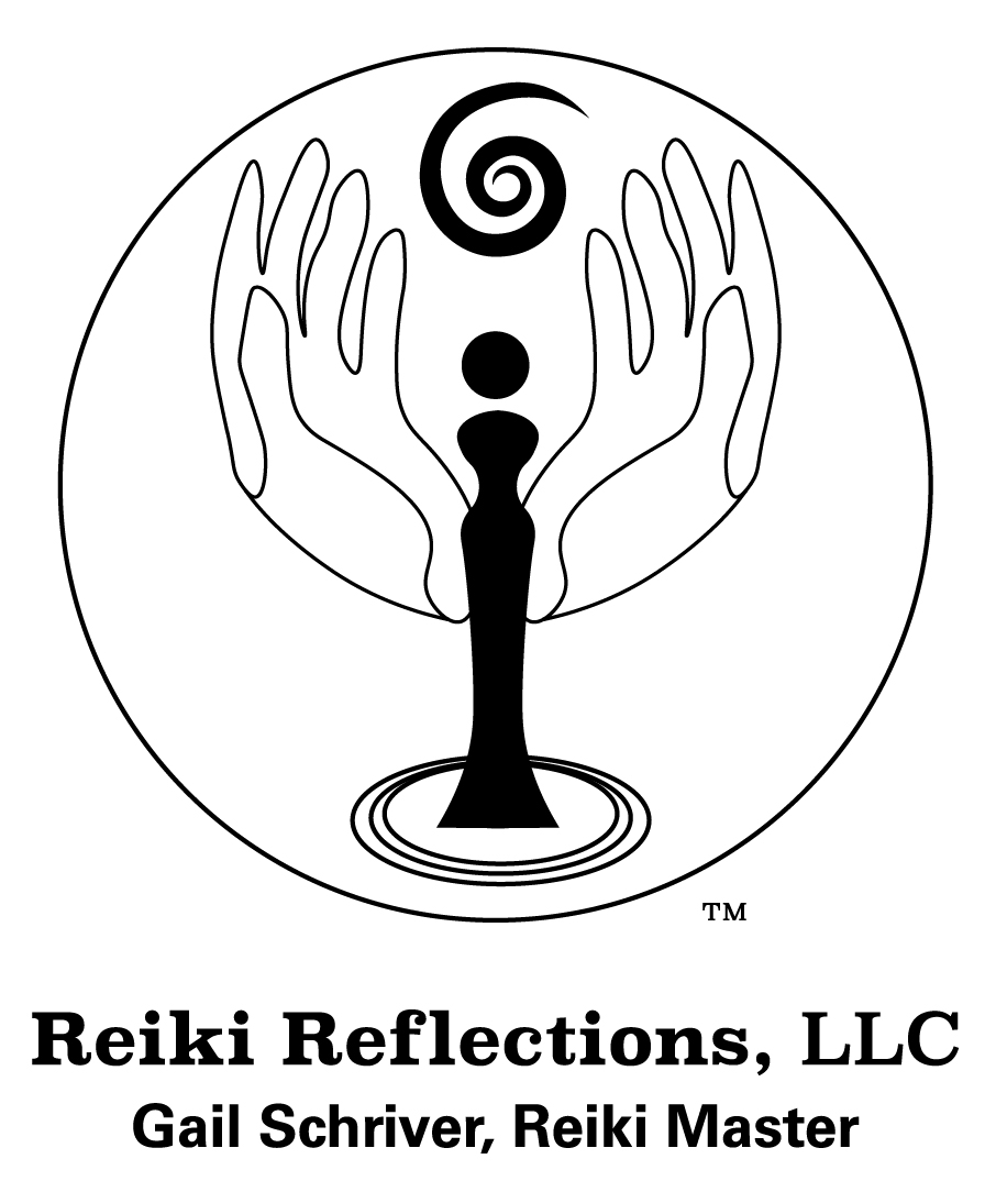 Reiki Reflections, LLC