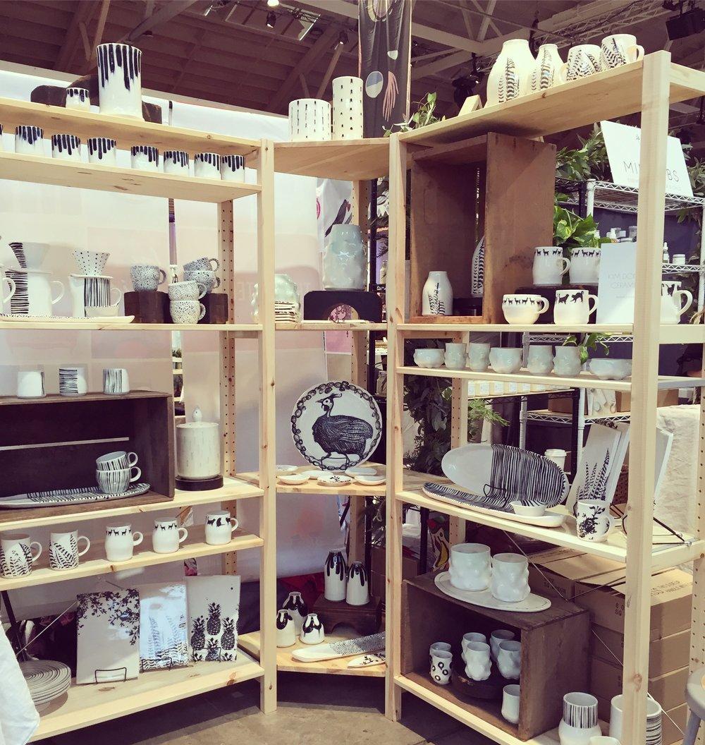 Booth_Kim Donnet Ceramics.jpg