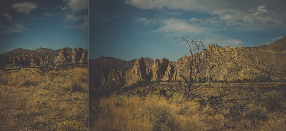 Bend {August 2014}-0717 high.jpg