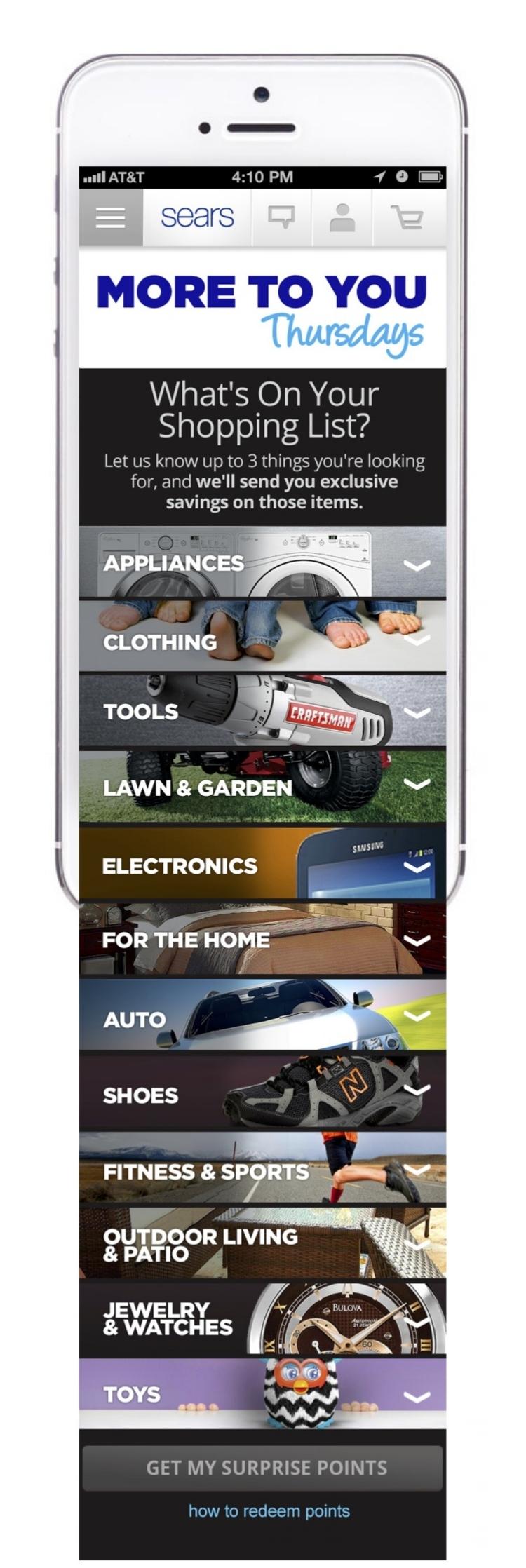 5-1 MTYT Landing Page Mobile.jpg