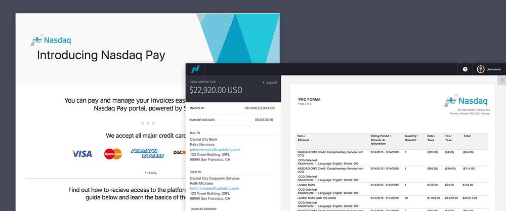 pay-header.png