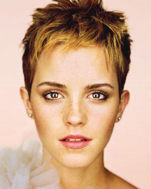 lovely Hermione Granger - aka Emma Watson
