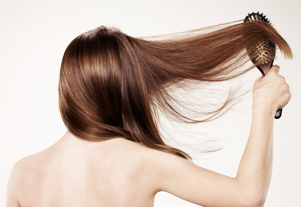 New Treatments | Surgery for Thinning Hair