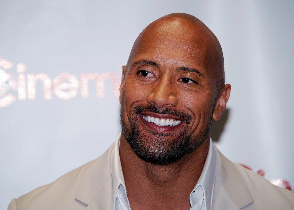 the Rock BALD.jpg