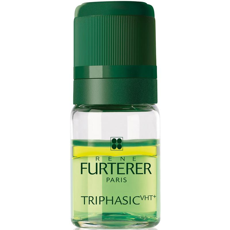 Rene Furterer Triphasic