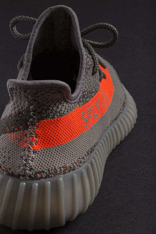 HOW TO LEGIT CHECK YEEZY 350V2 BELUGA
