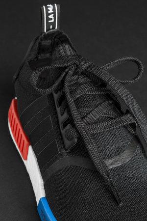 e25e146fd og nmd adidas stripecenter azillian 0.jpg  og nmd adidas stripecenter azillian 1.jpg