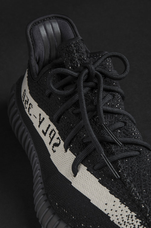 Yeezy boost 350 v2 black on feet uk Online Buy Yeezy V2 Launch