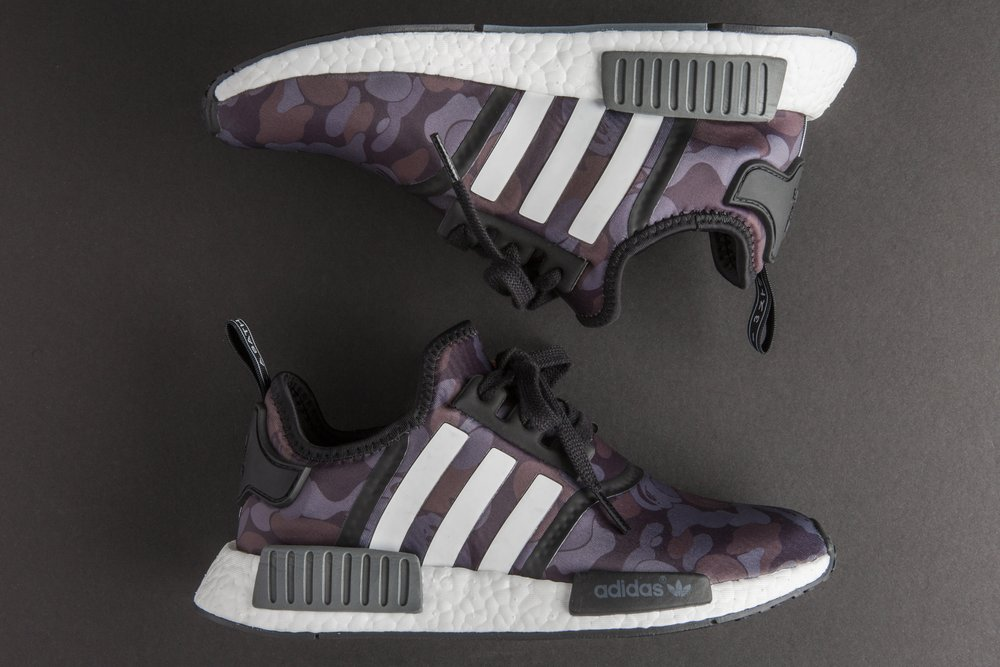 bape_purp_adidas_nmd_stripe_center_azillian_8.jpg