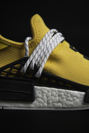 Adidas nmd primeknit red adidas nmd r1 primeknit sale online