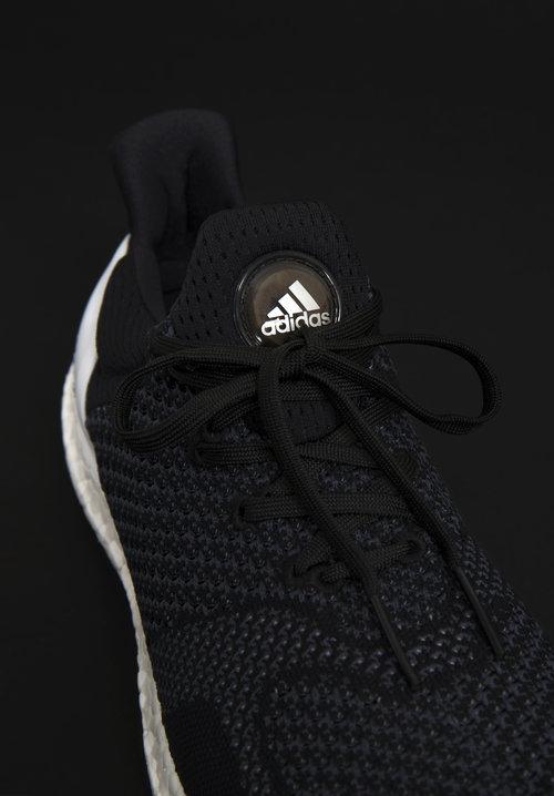 separation shoes 09992 524c2 adidas Ultra BOOST UNCAGED  HYPEBEAST . UltraBoost HypeBeast BLK07.jpg
