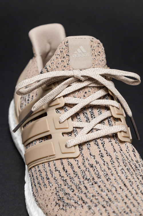 8fc50ab0b2faf adidas Ultra BOOST 3.0  TRACE KHAKI  — STRIPE CENTER