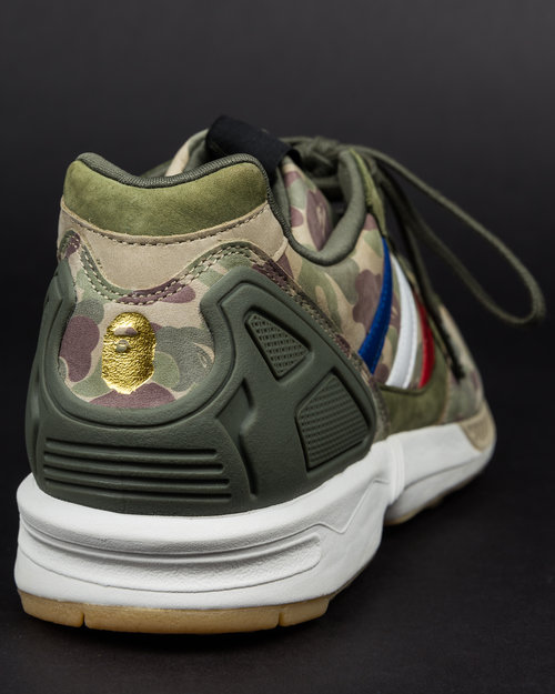 sneakers for cheap c7299 d1e30 adidas ZX 5000 UNDFTD x BAPE