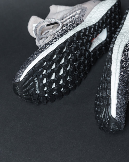 fd86496fd6482 Adidas Ultra Boost Atr Mid Oreo Black Boost More Images Comptaline