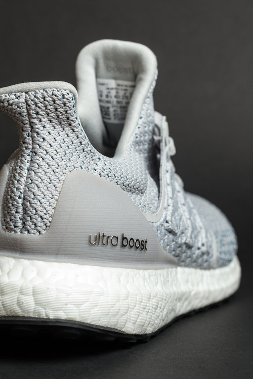 How to clean Adidas Ultra Boost 4.0 Cookies and Cream