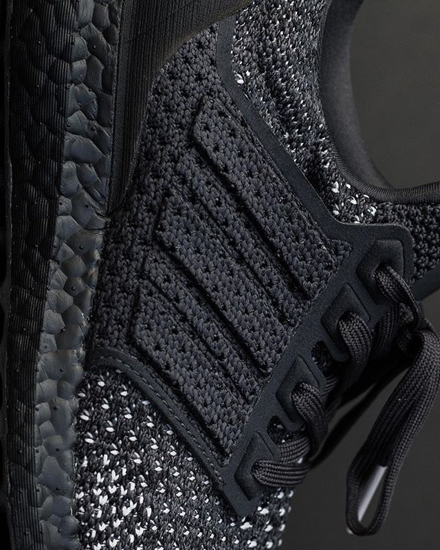 . adidas #UltraBOOST 'Clima' now available on StripeCenter.com