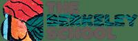 the-berkeley-school-logo_1_sm.png