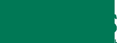 Wordmark-FullName-Green.png