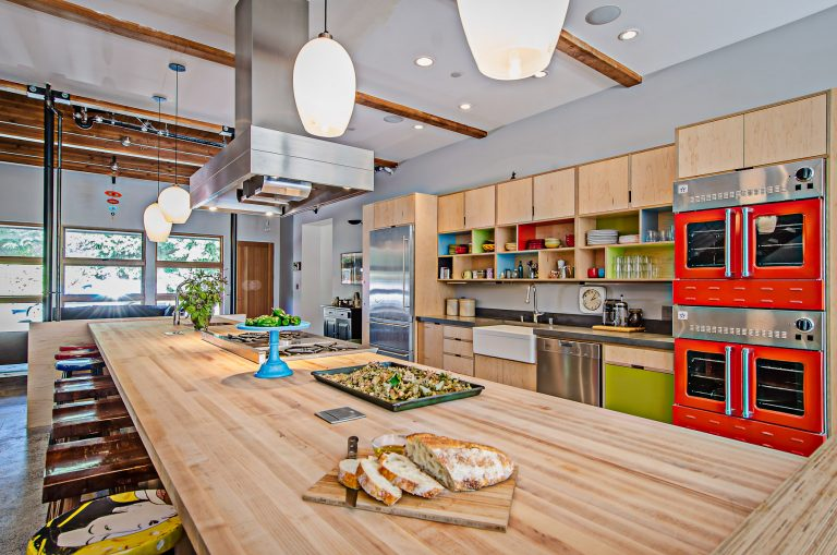 Remodel Series Part 3 Choosing Cabinets Chad Dierickx Seattle Real Estate Agent