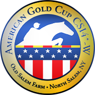 american-gold-cup-logo.png