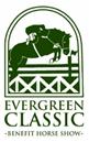 evergreenclassic.jpg
