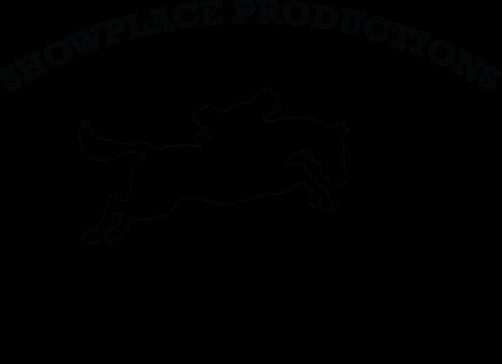 showplace_logo.png