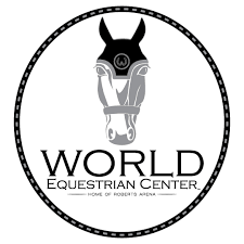 World Equestrian Center.png