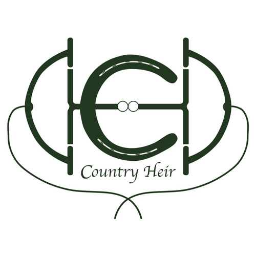 Country Heir Logo.png