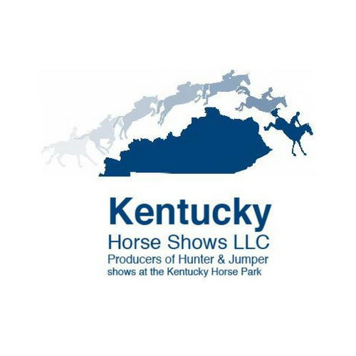 KENTUCKY HORSE SHOWS .png