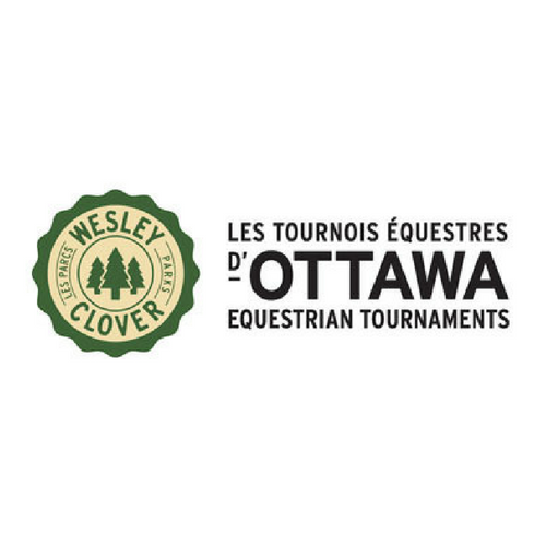 wesley-clover-ottawa-equestrian-tournaments.png