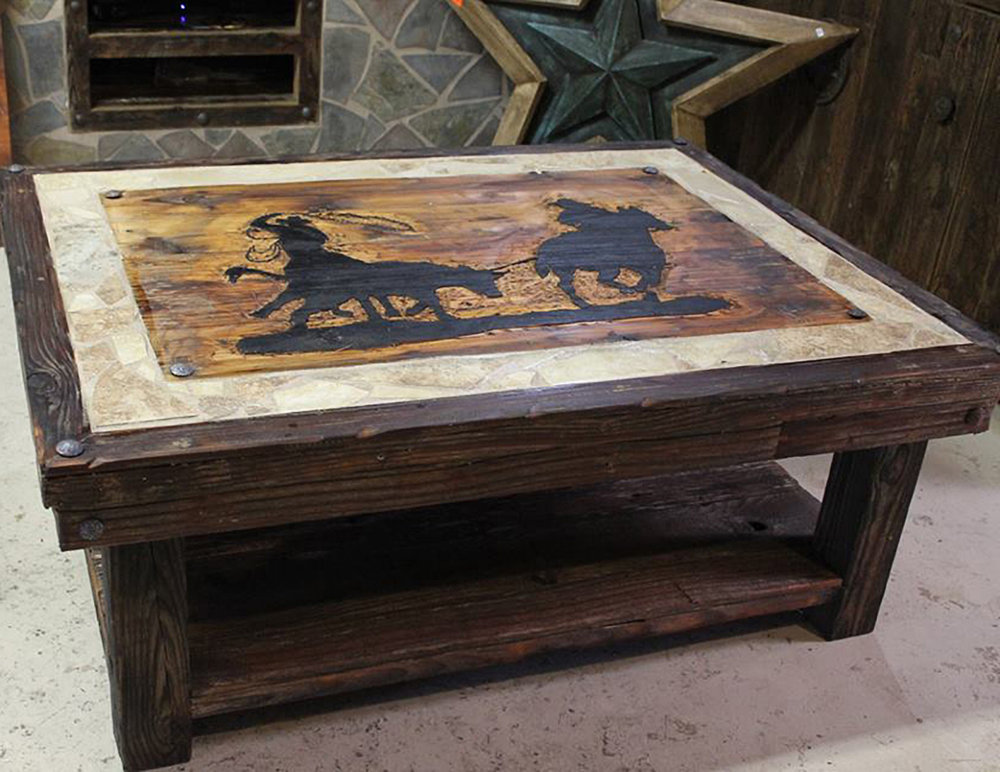 furniture ontario rustic reclaimed wood table gerald custom made from reinink cabinetry blog barnwood buffet
