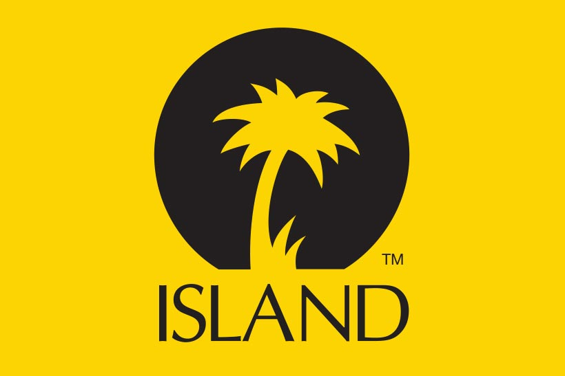 ISLAND_THUMBNAIL1.jpg