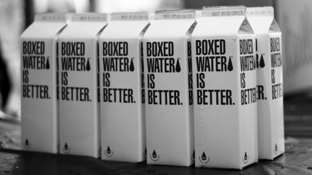boxed-water-flickr-jesse_chan-norris-c.jpg