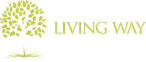 Living Way Church