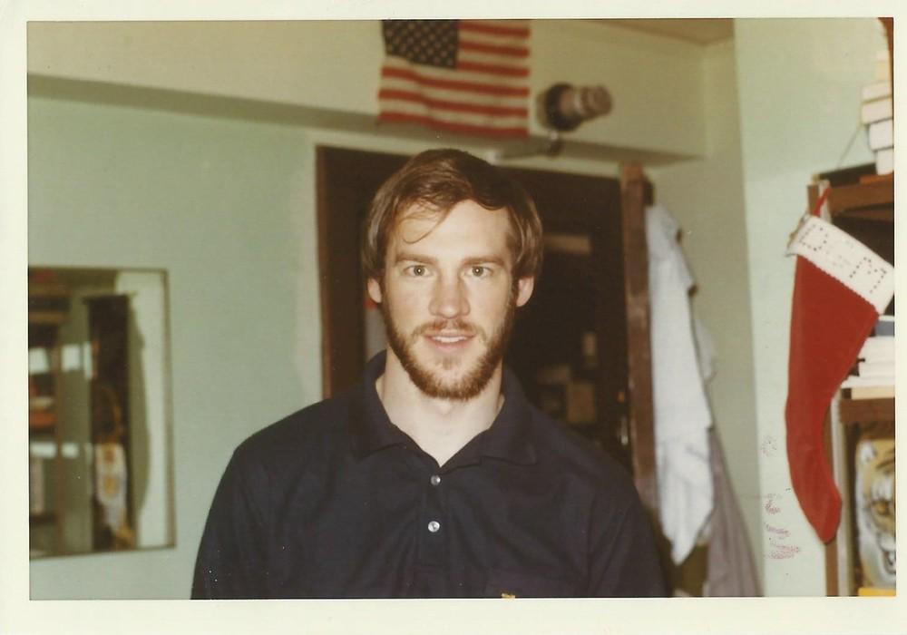 beard May 1970.jpg