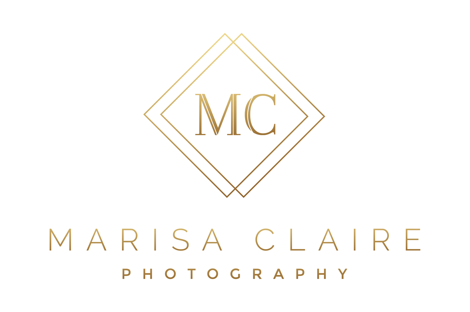 Marisa Claire Photography