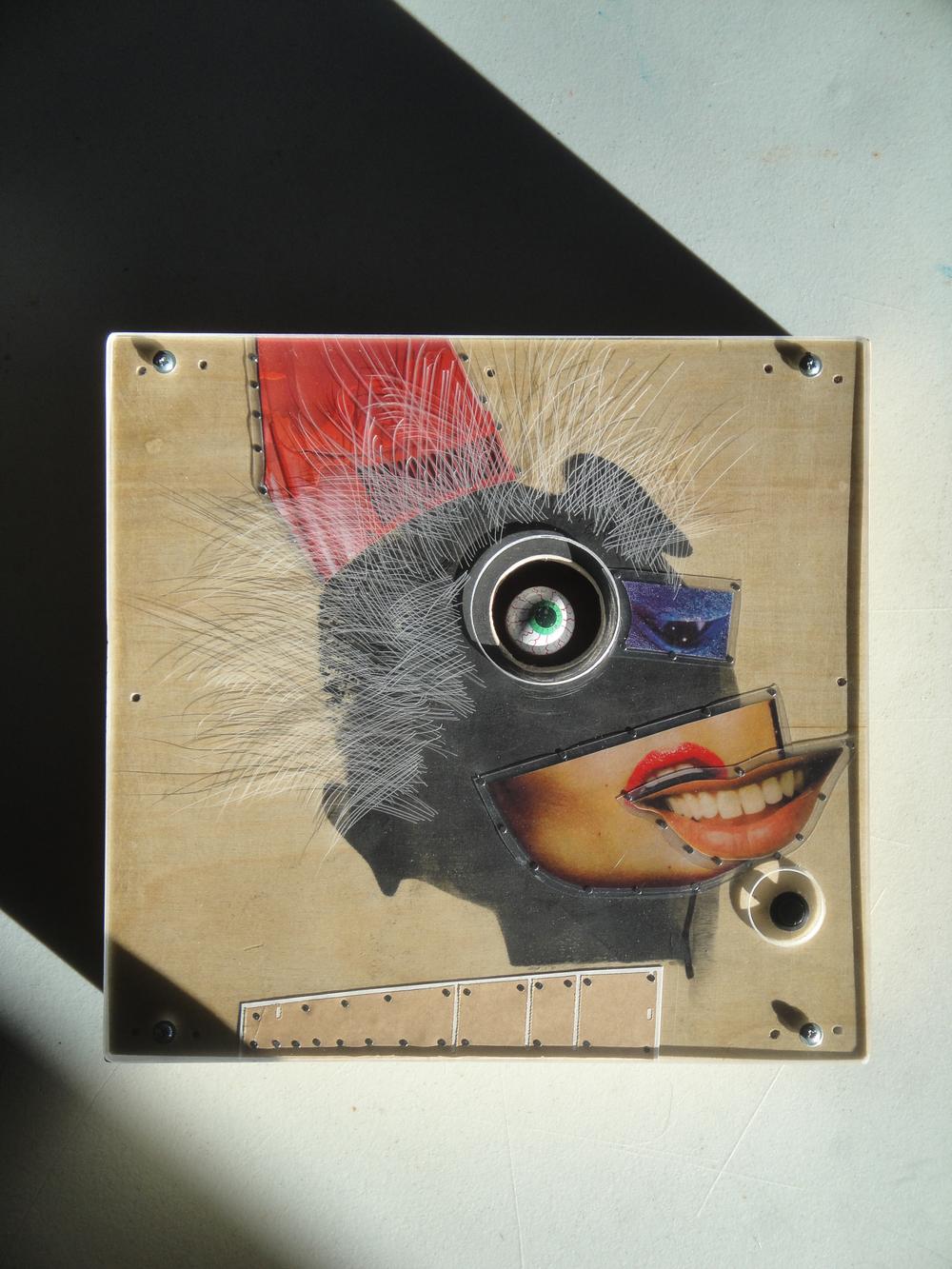zombie portrait, #2.jpg