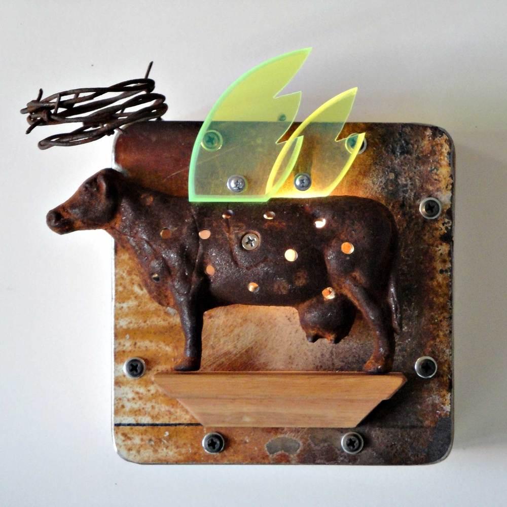 holy-cow.jpg