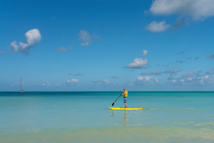 turk-and-caicos-standup-paddleboard-SUP