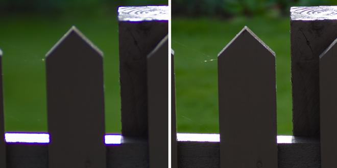 leica-m9-zeiss-zm-85mm-sonnar-lens-review-fence-contra-jour