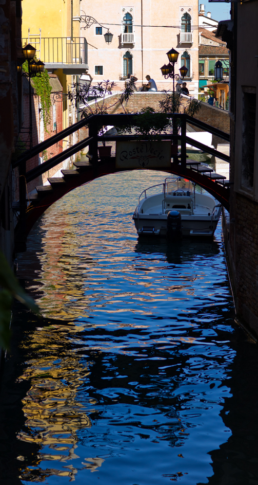 leica-m9-zeiss-zm-85mm-sonnar-lens-review-canal-bridge