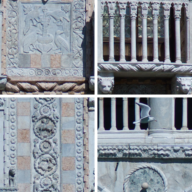 leica-m9-zeiss-zm-85mm-sonnar-lens-review-facade-100pct-details