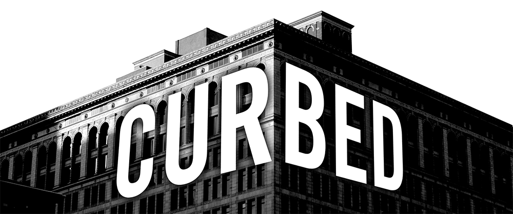 logo-curbed.0.png