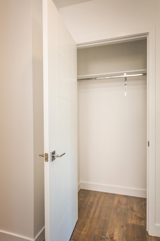 02ABLiving Room Closet.jpg